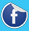 Find Us @ Facebook